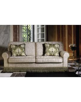 Мягкая мебель CLASSICO 2014