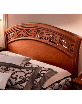 TORRIANI кровать BOTTICELLI (Camelgroup)