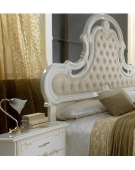 ROSA BIANCA Спальня (Tutto Mobili (FPM))