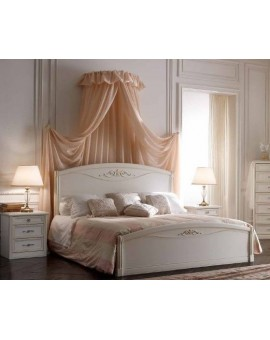 PORTOFINO Кровать ALTEA 160 (San Michele)