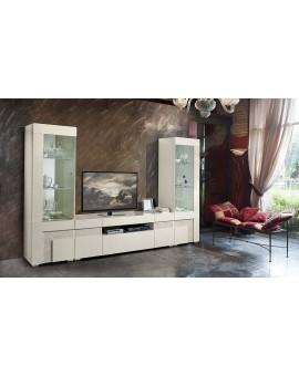 ANCONA Витрина  (Accadueo Design)