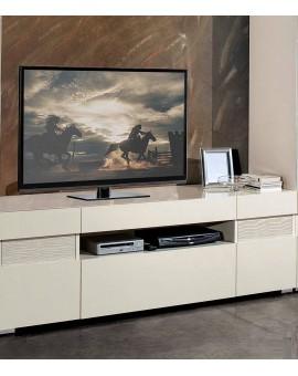 ANCONA Тумба ТВ (Accadueo Design)
