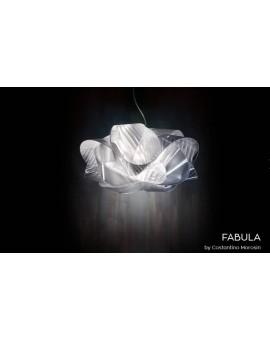 FABULA светильник (Slamp)