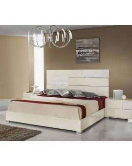ANCONA Комплект спальни  (Accadueo Design)