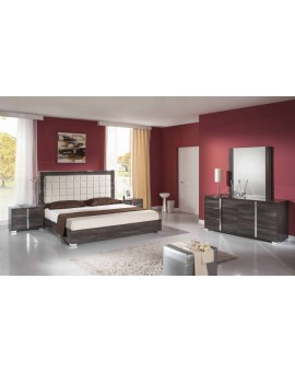 SAN MARINO Комплект спальни (Accadueo Design)