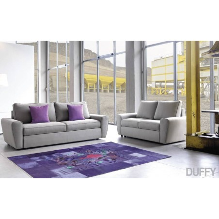 Коллекция мягкой мебели LAB2