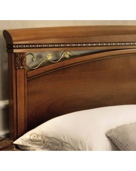 TREVISO кровать 180*200 (Camelgroup)