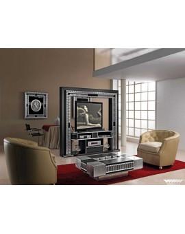 Панели ТВ (Vismara Design)