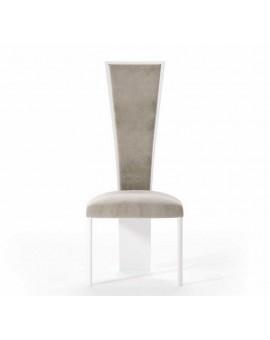 HIGH CHAIR стул (VISMARA DESIGN)