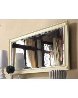 PUCCINI Зеркало  (Claudio Saoncella)