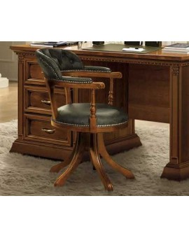 TREVISO кресло рабочее (Camelgroup)