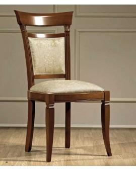 TREVISO стул (Camelgroup)