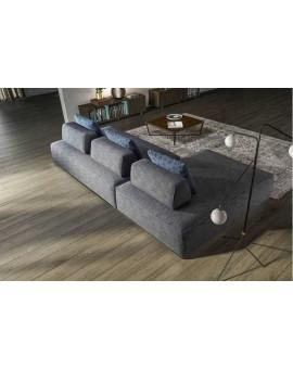 Jest Droll диван (Samoa)