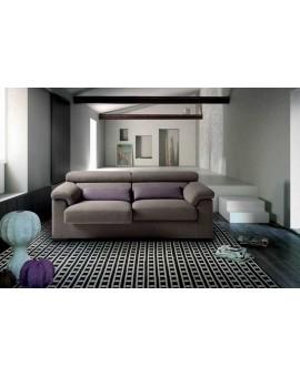 Reflect диван (Samoa)