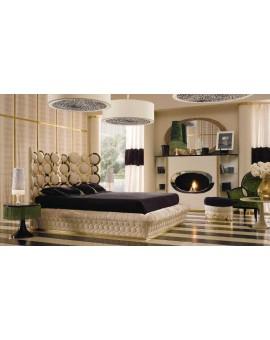 JAGUAR спальня (ALTA MODA)