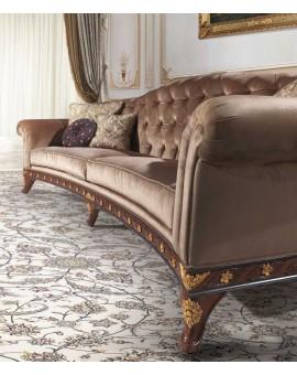 Мягкая мебель (ANGELO CAPPELLINI)