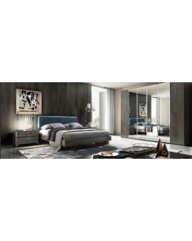 Кровать MAIA (Camelgroup)