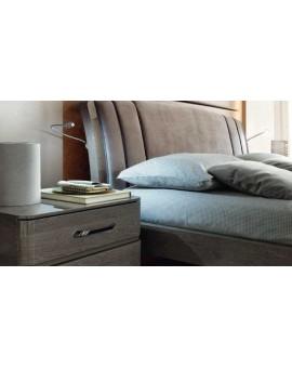 TRENDI кровать (Camelgroup)