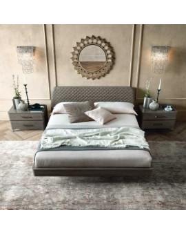 SMART кровать (Camelgroup)