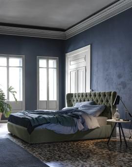 Кровать Selene (Bolzan)
