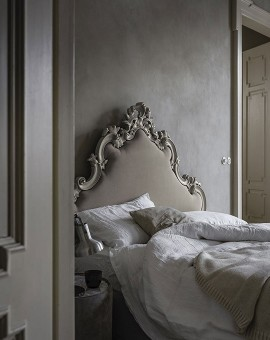 Кровать Mademoiselle (Bolzan)