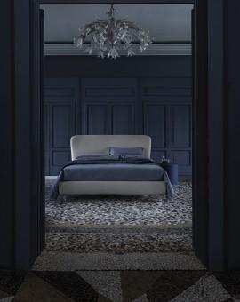 Кровать Karol (Bolzan)