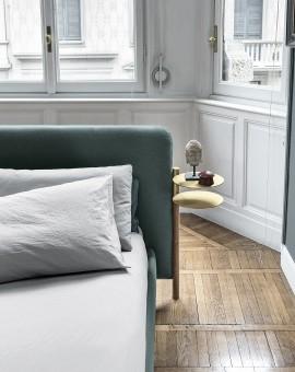 Кровать Flag sottile (Bolzan)