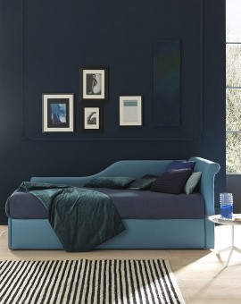 Диван-кровать Perla (Bolzan)