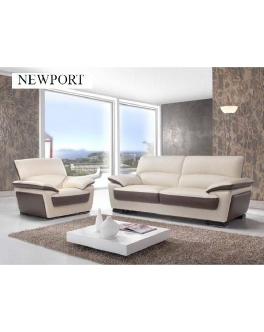 Мягкая мебель mod.NEW PORT