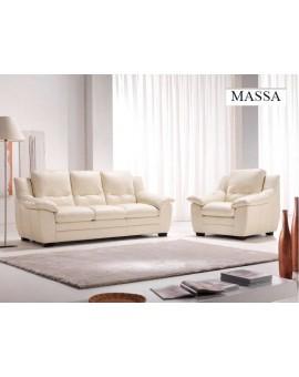 Мягкая мебель mod.MASSA