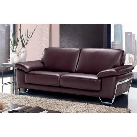 Современная мягкая мебель