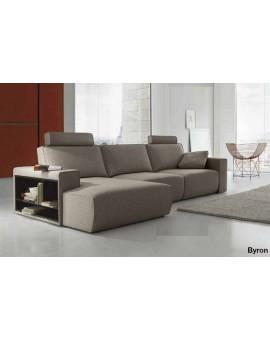Современные диваны, кресла
