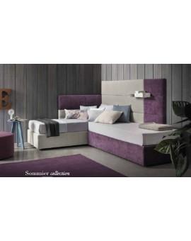Детские диваны-кровати
