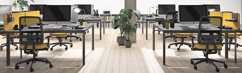 Итальянская мебель для отелей, бизнес-центров и ресторанов!