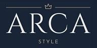 Arca-Style: Салон итальянской мебели