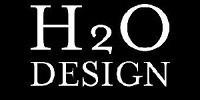 Accadueo Design