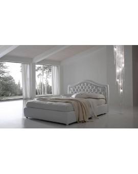 BOLZAN Кровать CAPRI