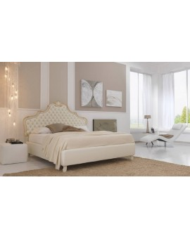 BOLZAN Кровать CHANTAL