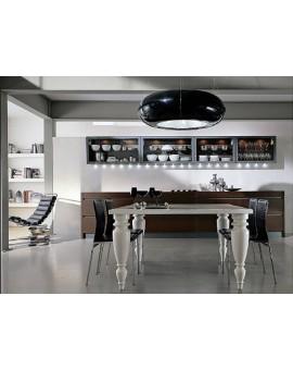 Кухня mod.CONTEMPORA