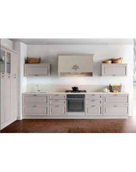 SPAGNOL Кухня LUCY