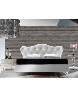 EVO Спальня (Ros Italia)