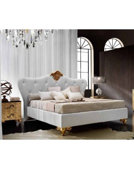 GLAMUR Спальня (Ros Italia)