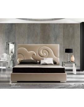 RIFLESSI Спальня (Ros Italia)
