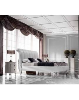 NAPOLEON Спальня (Ros Italia)