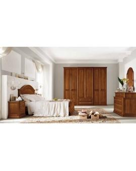 TOMASELLA Спальня MASELLO 800