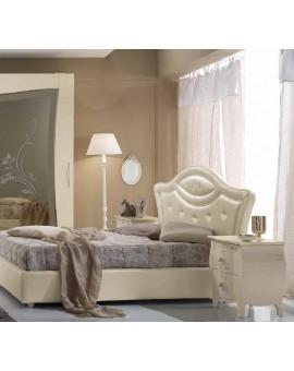Спальня mod.FLORENZE