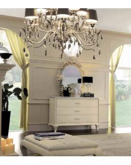 BELLA CASA мебель для спальни