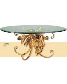 Коллекция FANTASIA столы