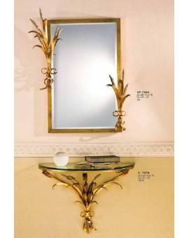 Коллекция GRANO зеркала