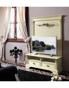 PUCCINI Мебель для ТВ (Claudio Saoncella)